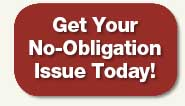 No Obligation Issue