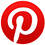 Visit Just Labs on Pinterest!