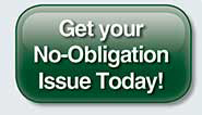 No-obligation issue